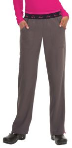 Koi Lite 720 Performance Stretch Spirit Pant