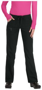 Koi Lite 721 Performance Stretch Peace Pant