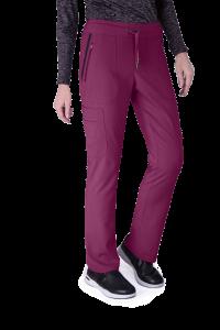 Grey's Anatomy™ Impact 7228 Cargo Pant
