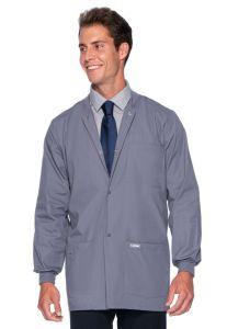 Landau 7551 Men's Warm Up Jacket