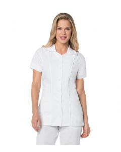 Landau 8047 Women's Student Tunic *CLEARANCE NO RETURN OR EXCHANGE*