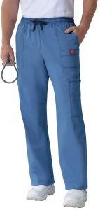 Dickies Gen Flex 81003 Men's Youtility Cargo Pant
