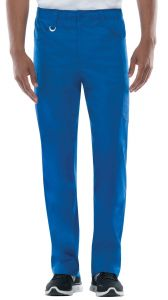 Dickies EDS Signature Stretch 81111 Men's  Zip Fly Pull-On Pant *CLEARANCE*