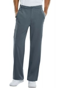 Dickies Xtreme Stretch 81210 Men's Button Front Pant