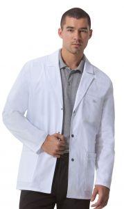 Dickies Gen Flex Youtility 81403 Men's Lab Coat