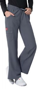 Dickies Xtreme Stretch 82012 Elastic Waist Pant *CLEARANCE no return or exchange*