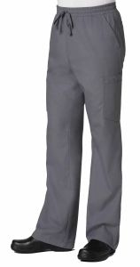 Maevn Red Panda Men's 8206 Full Elastic Cargo Pant