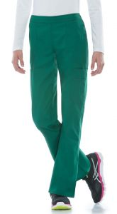 Dickies EDS Signature Stretch 82204 Pull-On Pant *CLEARANCE*