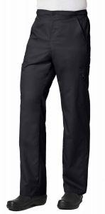 Maevn EON 8308 Men's Cargo Pant