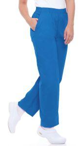 Landau 8327 Women's  Classic Relaxed Pant