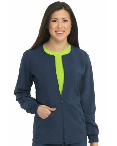 Med Couture Activate 8638 Warm Terrain Jacket