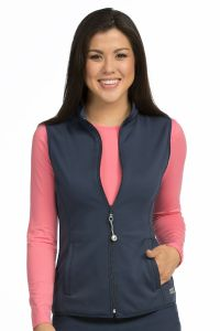 Med Couture Activate 8690 Med Tech Vest
