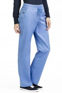 Med Couture EZ Flex  8715 Freedom Pant *CLEARANCE*