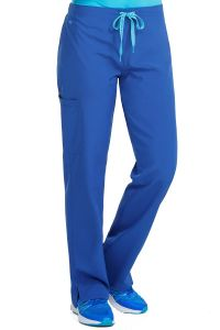 Med Couture Energy 8719 Cargo Pant