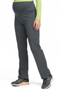 Med Couture Activate 8727 Maternity Pant