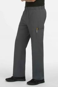 Med Couture Activate Men's 8734 Sport Pant *CLEARANCE*