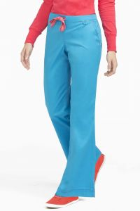 Med Couture Signature 8738 Drawstring Pant *CLEARANCE*