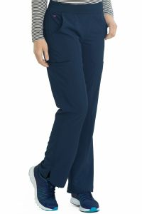 Med Couture Energy 8744 Yoga Cargo Pant