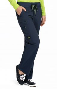 Med Couture Activate 8747 Transformer Pant