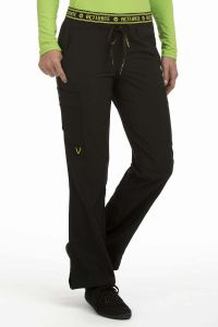 Med Couture Activate 8758 Flow Pant