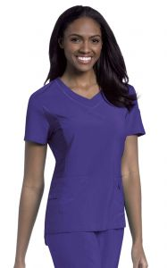 Urbane Performance 9047 Quick-Cool Sport Tunic