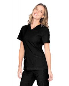 Urbane Align 9167 V-Neck Top *CLEARANCE NO RETURN OR EXCHANGE*
