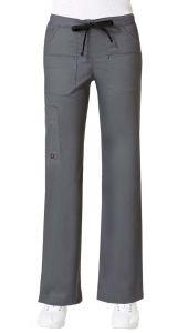 Maevn Blossom 9202 Multi Pocket Utility Cargo Pant