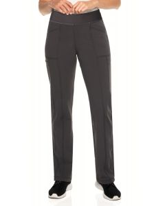 Urbane Impulse 9207 Cargo Pant
