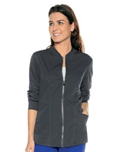 Urbane Aspire 9220 Zip Front Jacket