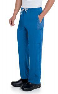 Urbane Men's 9250 Quick Cool 7-Pocket Pant