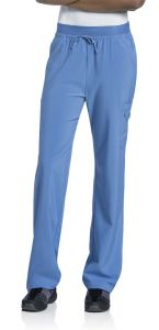 Urbane Performance 9323 Quick-Cool Cargo Pant
