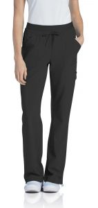 Urbane Performance 9324 Quick-Cool Convertible Jogger Pant