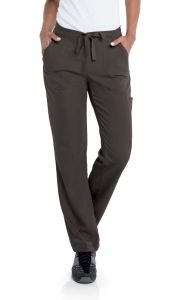 Urbane Ultimate 9329 Taylor Straight Leg Pant