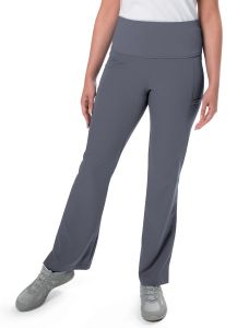 Urbane Ultimate 9337 Yoga Pant
