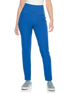 Urbane Align 9339 Align Tapered Pant *CLEARANCE NO RETURN OR EXCHANGE*