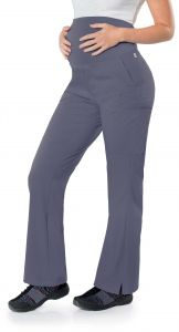Urbane Ultimate 9399 Maternity Pant