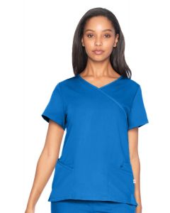 Urbane Ultimate 9577 Sophie Crossover Tunic