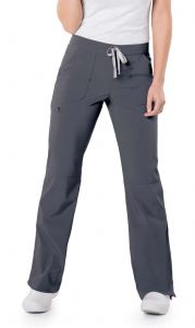 Urbane Performance 9733 Actuate Drawstring Pant *CLEARANCE*