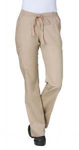 Maevn Blossom 9802 Straight Leg Cargo Pant *CLEARANCE*