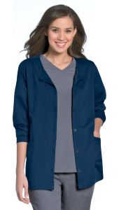 Urbane Ultimate 9871 Front Button Jacket