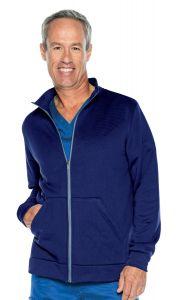 Urbane Performance Men's 9972 Fleece Jacket