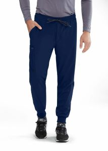 Barco One™ BOP520 Men's Vortex Pant