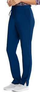 Barco One™ BWP506 Mid Rise Cargo Pant *CLEARANCE NO RETURN OR EXCHANGE*