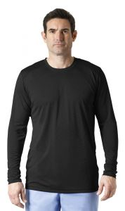 Carhartt Men's C36109 FastDry® Long Sleeve Tee *CLEARANCE*