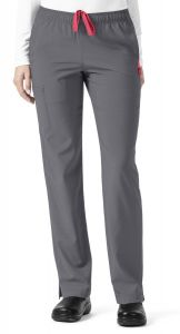Carhartt Cross-Flex C52510 Women's Slim Leg Pant