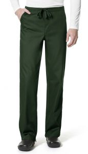Carhartt Ripstop C54208 Men's Lower Rise Pant
