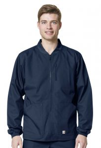 Carhartt Ripstop C84108 Men's Zip Front Jacket *CLEARANCE no return or exchange*