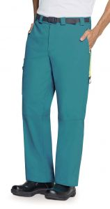 Code Happy Bliss Certainty® CH205A Men's Buckle Belt Cargo Pant *CLEARANCE*