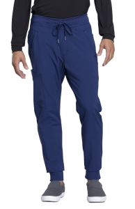 Cherokee Infinity Certainty® Men's CK004A Jogger Pant
