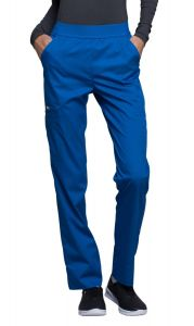 Cherokee Luxe Pull-on Pant